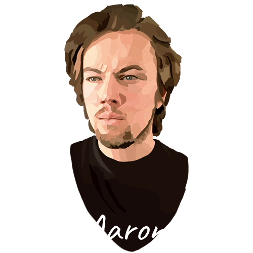 aaron-transbg