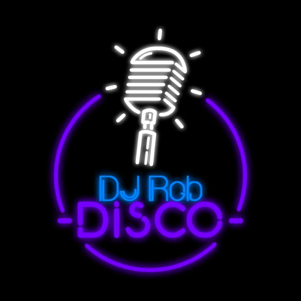 dj-rob
