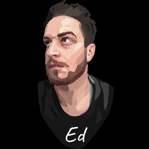 ed-transbg