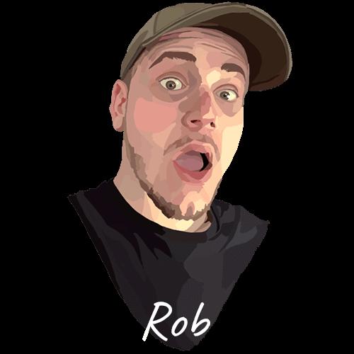 rob-transbg